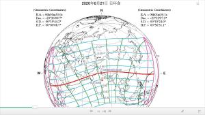 2020-0621日環蝕